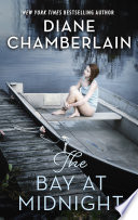 The Bay at Midnight Book PDF