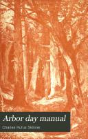 Arbor Day Manual