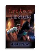 Love Among the Stacks