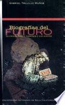 Biograf  as del futuro