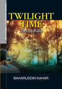 Twilight Time