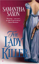 The Lady Killer Brilliant Assassin Finds An Unexpected Ally In Dashing