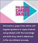 Palgrave Career Skills