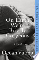 On Earth We re Briefly Gorgeous Book PDF