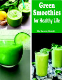 Green Smoothies for Healthy Life