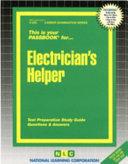 Electrician s Helper