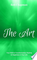 The Art - Your Path to Transform
