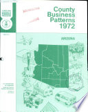 County Business Patterns, Colorado