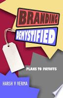 Branding Demystified
