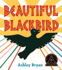 download ebook beautiful blackbird pdf epub