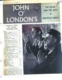 John O London s