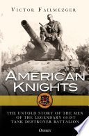 American Knights