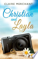 Christian and Layla Book PDF
