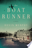 The Boat Runner Book PDF