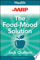 AARP The Food-Mood Solution