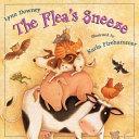 The Flea s Sneeze
