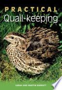 Practical Quail keeping
