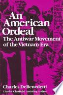 download ebook an american ordeal pdf epub