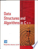 Data Structures and Algorithms in C