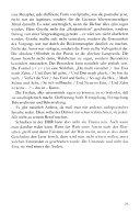Neue deutsche Literatur