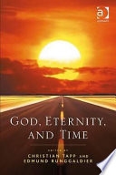 God  Eternity  and Time