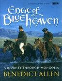 Edge of Blue Heaven