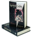 Encyclopedia of Genocide  A H   Vol  2  I Y