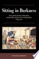 Sitting in Darkness