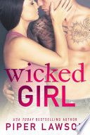 Wicked Girl