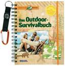 Das Outdoor Survivalbuch