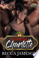 Sharing Charlotte Book PDF