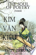 The Soul of Poetry Inside Kim-Van-Kieu