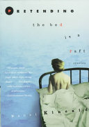 The Bed Book Of Short Stories [Pdf/ePub] eBook