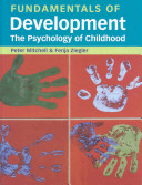 Fundamentals of Development