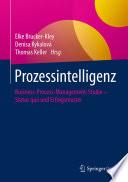 Prozessintelligenz