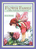Cicely Mary Barker's Flower Fairies in Ribbon Embroidery & Stumpwork