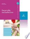 Desarrollo Socioafectivo Ed 2019