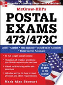 McGraw Hill s Postal Exams 473 473C