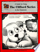 A Guide for Using the Clifford Series in the Classroom