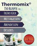 Thermomix Rezepte