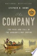 The Company Book PDF