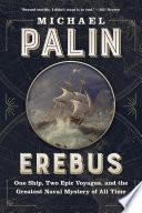 Book Erebus