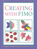 Creating with Fimo