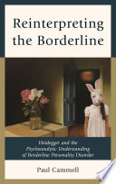 Reinterpreting the Borderline