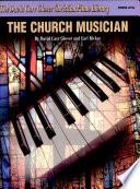The Church Musician  Primer