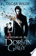 The Picture of Dorian Gray  Film Tie in