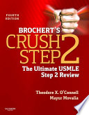 Brochert s Crush Step 2 E Book