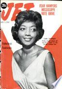 Nov 2, 1961
