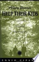 Helping Parents Help Their Kids