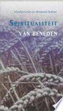 Spiritualiteit Van Beneden